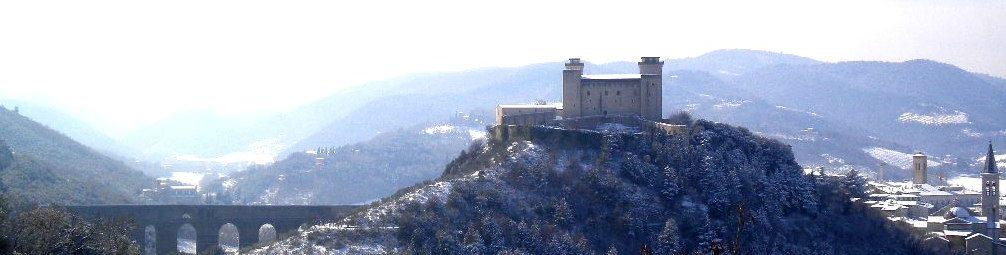 cropped-rocca4.jpg
